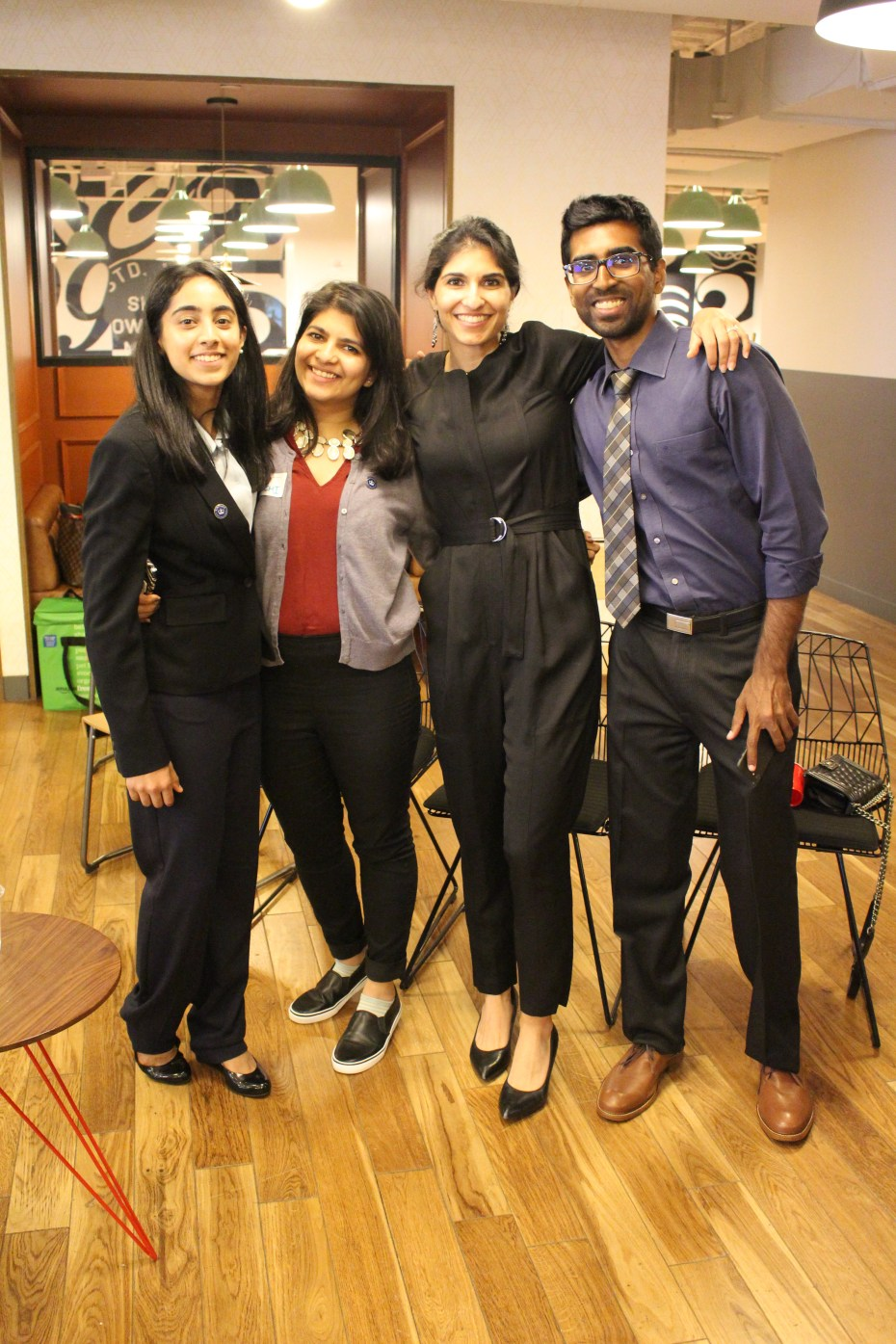 columbia-sports-south-asians