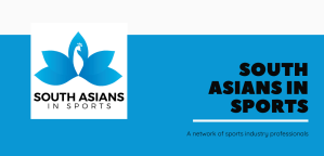 south asians in sports