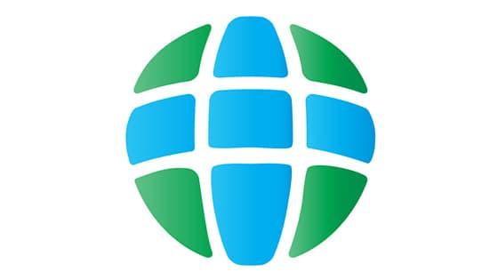 Logo Laudato Si