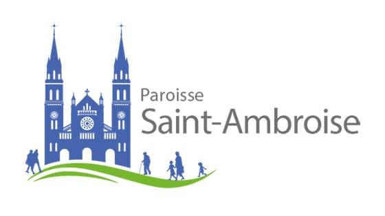 Fête de Saint-Ambroise