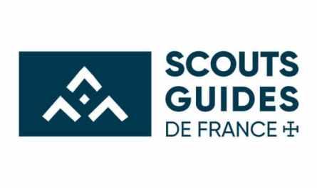 Logo SGDF Paris