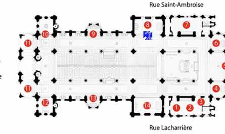 plan-eglise-saint-ambroise-WEB