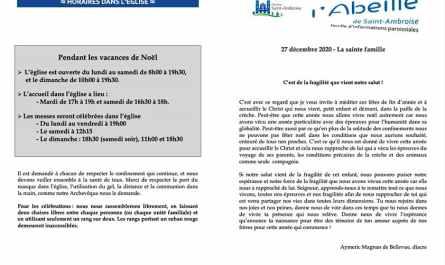 FIP Saint-Ambroise
