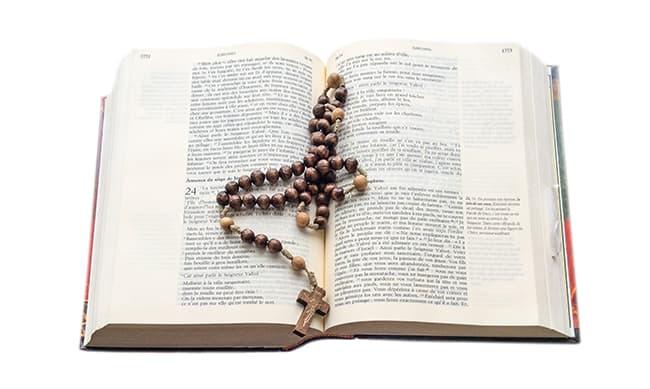 Horaires des prières