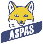 ASPAS : Association pour la Protection des Animaux Sauvages.