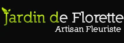 Mariage en Provence, un artisan fleuriste à votre écoute sur Jouques, Rians, Peyrolles, Meyrargues ...
