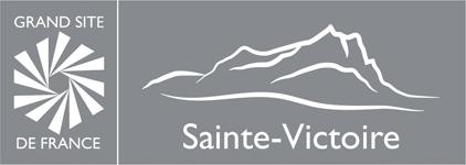 Grand Site Sainte-Victoire