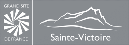 Grand Site Sainte-Victoire.