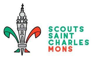 Logo-de-l'Unité-Scoute-Saint-Charles-Mons-HD002