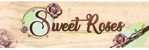 Sweet Roses, fleuriste à Saint-Dizier
