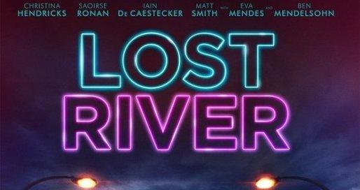 lost-river-affiche