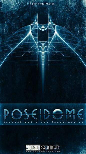 poseidome-audiodramax-serie-audio