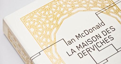 maison-derviche-mcdonald
