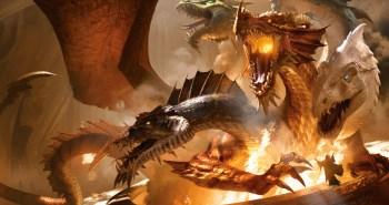 fantasy-genre-analyse