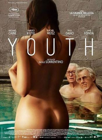 Youth-film-affiche