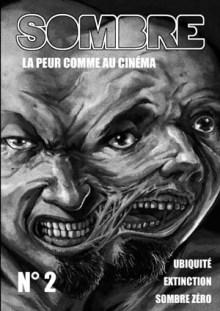 sombre-jdr-horreur-greg-guilhaumond-et-johan-scipion-2