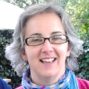 Leonie Poole