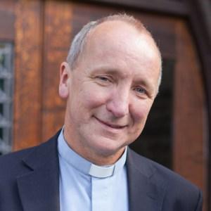 Simon Gales