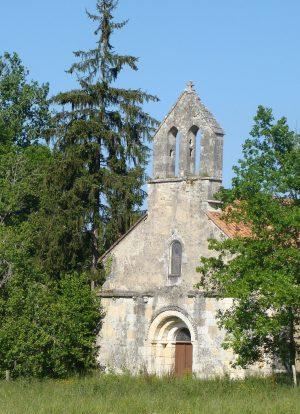 Périgord vert - Dordogne -France - commune -mairie