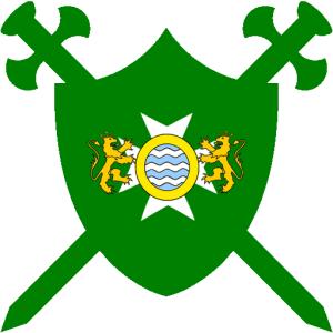 perigord-vert-24-smdv   (36)