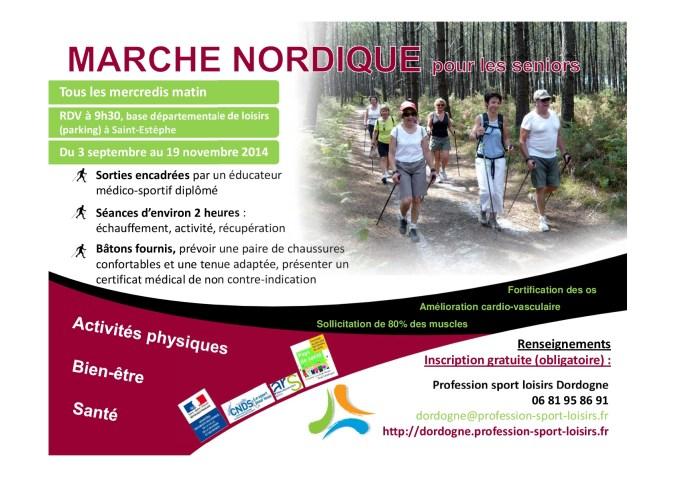 flyer marche nordique (St-Estèphe)-001-001