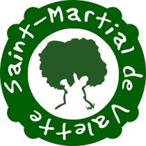 Saint-Martial-de-valette