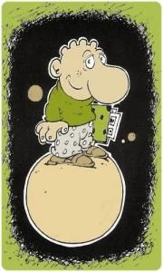 Jopa-illus-copyright-dessinateurbdfr (20)