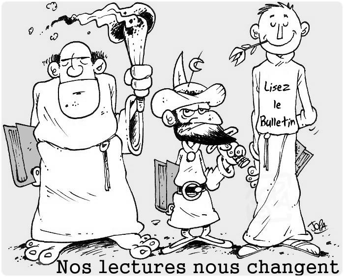 Jopa-illus-copyright-dessinateurbdfr (26)