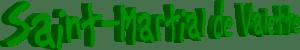 2015-saintmartial (2)