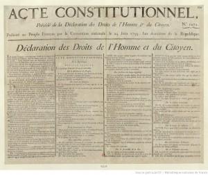 declaration-des-droits-de-l-hommes