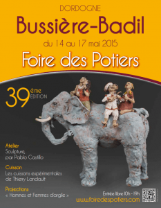 bussiere_catalogue_2015_001