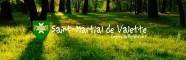 -france-st-martial-fr-perigord-vert-perigord-dordogne