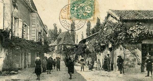 saint-martial-de-valette-carte-postales-anciennes (2)