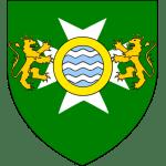 perigord vert saint martial
