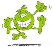 jopa-dessinateur-illustrat-copyright-2015 (35)