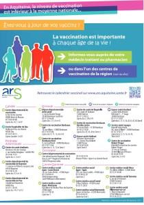 lieux_vaccination_001