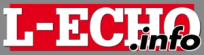 Echoinfo3