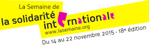 la-semaine-de-la-solidarite-internationale