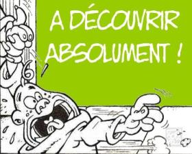 Dessin - Jopa - pour perigordvert.info