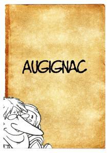 augignac