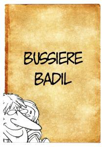 bussiere-badil