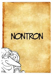 nontron