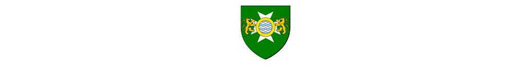 SAINT-MARTIAL DE VALETTE, commune libre en Périgord vert