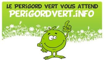 Le Périgord vert vous attend