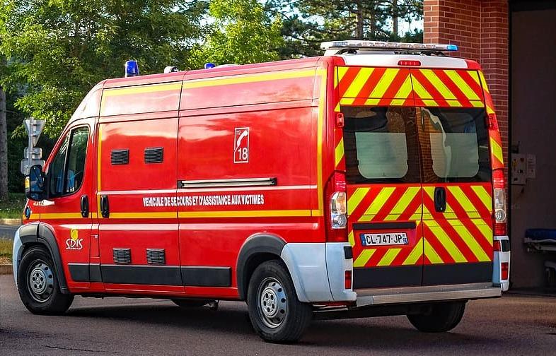 Read more about the article Les pompiers ne seront pas oubliés