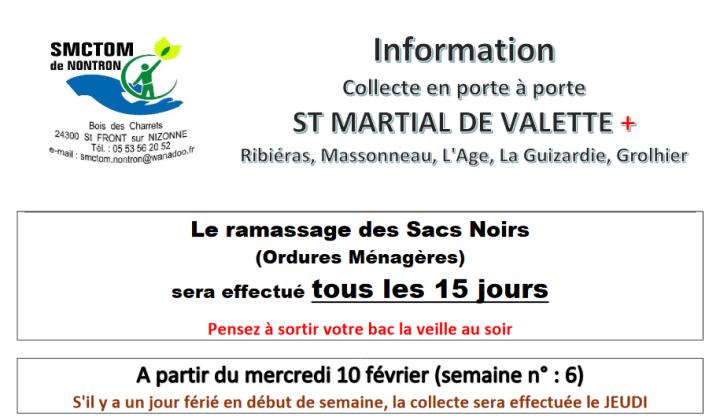 info collecte en porte à porte – ST MARTIAL pdf(2)