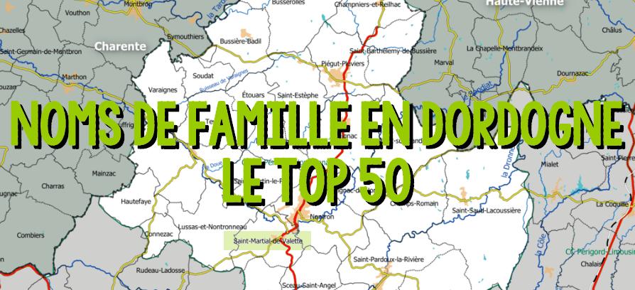 Dordogne Périgord - saint-martial de valette commune libre