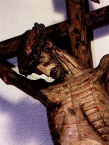 Le Dévot-Christ – Perpignan