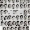 5th Grade - 1953-54
