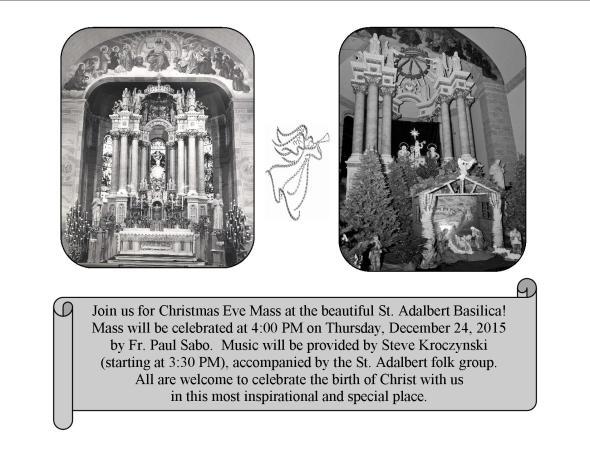 Christmas_postcard_2015